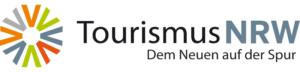 Tourismus NRW