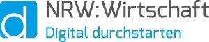NRW:Wirtschaft